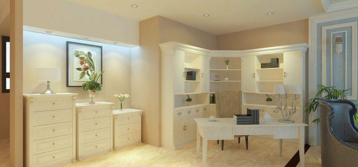 全铝家具在将来家具市场的发展趋势