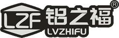 四川铝之福全铝家具定制厂家-成都-眉山-仁寿-洪雅-家居科技
